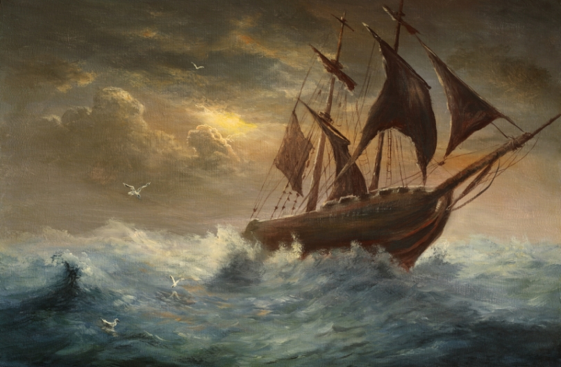 ship-storm1