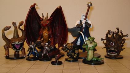 dungeons_26_dragons_miniatures_2